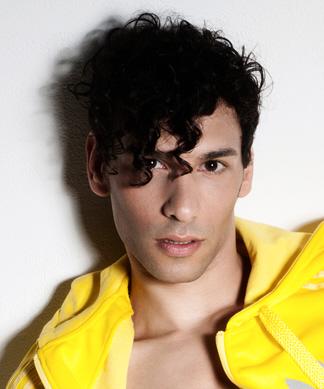 Adriano Piccione