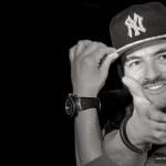 Daniel Kenel Hip Hop 2