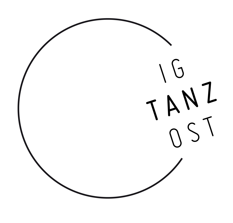 Logo_IG tanz ost