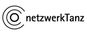 logo_netzwerktanz