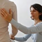 Körperpraxis für Bewegungsanalyse und – schulung