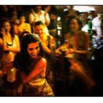 Flamenco-Schule Al Golpe